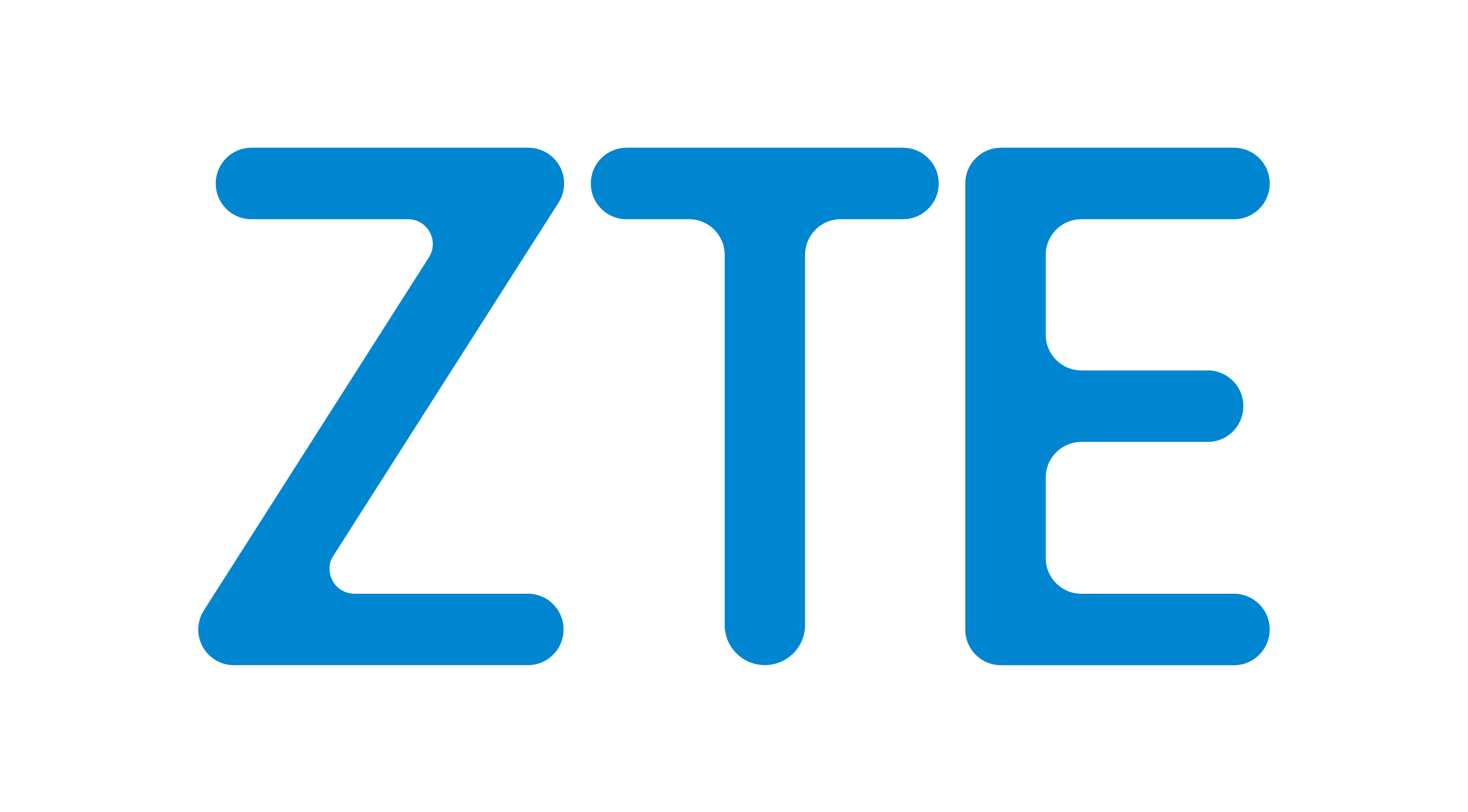 Zte Logo Png Hitachi Data Sy...